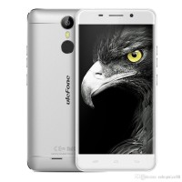 "Ulefone Metal (5.0"" 1280х720, MTK6753, 2 sim, 3ГБ/16ГБ, Android 6.0, LTE)"