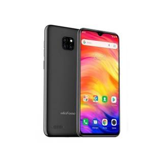 "Ulefone Note 7 (6.1"" 1280х600, MT6580, 2 sim, 1ГБ/16ГБ, Android 8.1). Фото."