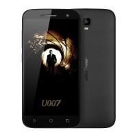 "Ulefone U007 (5.0"" 1280х720, MTK6580, 2 sim, 1ГБ/8ГБ, Android 6.0)"