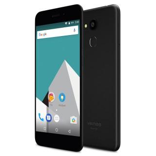 "Vernee M5 (5.2"" 1280х720, MTK6750, 2 sim, 4ГБ/64ГБ, Android 7.0, LTE). Фото."