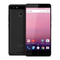 "Vernee Thor E (5.0"" 1280х720, MTK6753, 2 sim, 3ГБ/16ГБ, Android 6.0, LTE)"