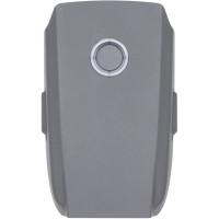 Аккумулятор DJI Mavic 2 Pro/Zoom (4S, 3850 мАч)