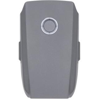 Аккумулятор DJI Mavic 2 Pro/Zoom (4S, 3850 мАч). Фото.
