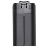 Аккумулятор DJI Mavic Mini (2S, 2400 мАч)