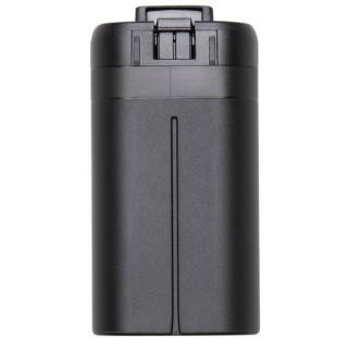Аккумулятор DJI Mavic Mini (2S, 2400 мАч). Фото.