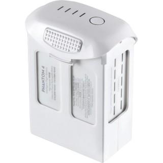 Аккумулятор DJI Phantom 4 Pro/Advanced (4S, 5870 мАч). Фото.