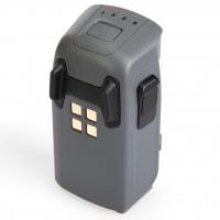 Аккумулятор DJI Spark (3S, 1480 мАч)