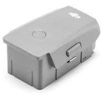 Аккумулятор DJI Mavic Air 2 (3S, 3500 мАч)