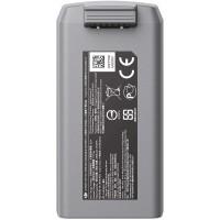 Аккумулятор DJI Mavic Mini 2 (2S, 2250 мАч)