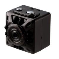 Камера SQ10 (1080p, 30fps)