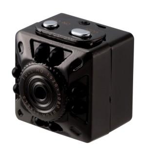 Камера SQ10 (1080p, 30fps). Фото.