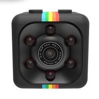 Камера SQ11 (1080p, 30fps)