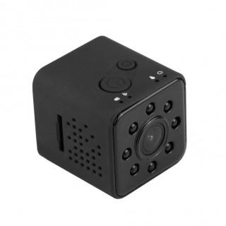 Камера SQ23 (1080p, 30fps). Фото.