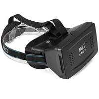 Очки виртуальной реальности Ritech II 3D