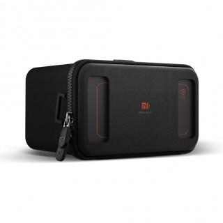 Шлем виртуальной реальности Xiaomi Mi VR Play (Toy Version). Фото.