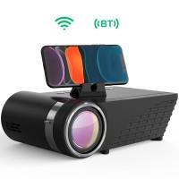 Проектор BlitzWolf BW-VP8 (1280 x 720, 5500 лм, Wi-Fi)