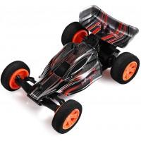 Машина ZINGO RACING 9115 (1/32 размер, 15 км/ч)