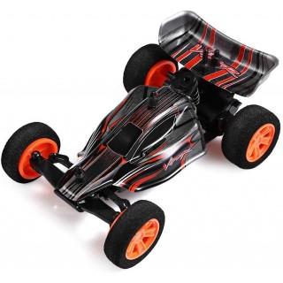 Машина ZINGO RACING 9115 (1/32 размер, 15 км/ч). Фото.
