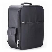 Рюкзак для Walkera Runner 250