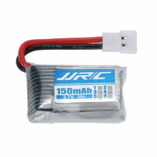 Аккумулятор JJRC/Eachine H8 Mini (1S, 150мАч, 30C). Фото.
