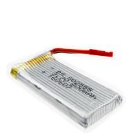 Аккумулятор Skytech TK110HW (1S, 800 мАч, 30C)