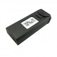 Аккумулятор VISUO XS809S/XS812 (1S, 1800 мАч, 30C)