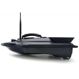 Лодка для прикормки Flytec/URUAV 2011-5. Фото.