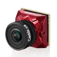 FPV камера Caddx Ratel (16:9, 1200 TVL, 145°)