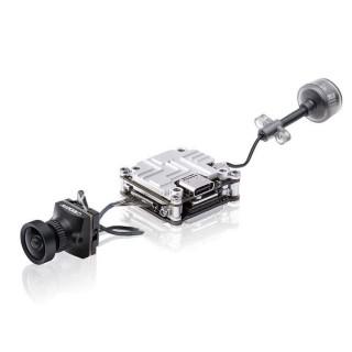 Caddx Nebula Nano Vista Kit (цифровая FPV система). Фото.