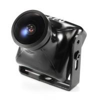 FPV камера Eachine C800T (16:9, 800TVL, 150°)