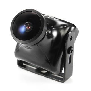 FPV камера Eachine C800T (16:9, 800TVL, 150°). Фото.