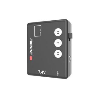 FPV рекордер Eachine EV100 (NTSC/PAL, VGA/DI/HD, 50Hz/60Hz, 30fps). Фото.