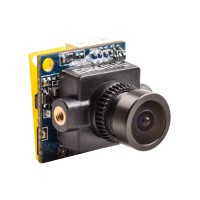 FPV камера Eachine SpeedyBee NTSC (SEC)