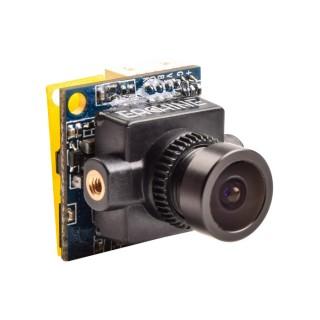 FPV камера Eachine SpeedyBee NTSC (SEC). Фото.