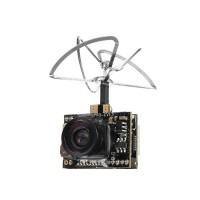 FPV камера Eachine TX02 Pro (200 мВт, 48 каналов)