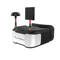 "FPV шлем Eachine VR D3 (5.0"", 800x480, 40 каналов, Diversity)"