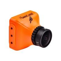 FPV камера RunCam Sparrow (700TVL, 150°)