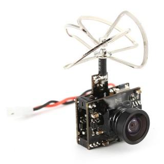 FPV камера Eachine TX03 (25 мВт / 50 мВт / 200 мВт, 72 канала). Фото.