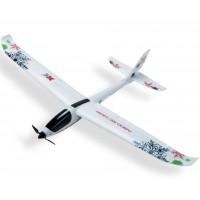 Самолет XK A800 (размах 780 мм)