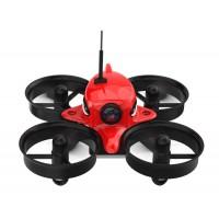Квадрокоптер Eachine E013 (FPV камера)