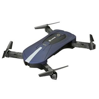 Квадрокоптер Eachine E52 (Wi-Fi камера + управление с пульта). Фото.