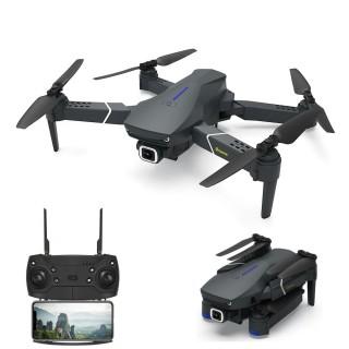 Квадрокоптер Eachine E520 (WiFi 720p/1080p). Фото.