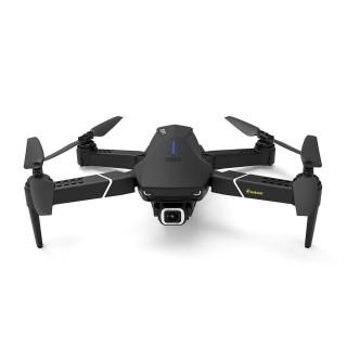 Квадрокоптер Eachine E520S (GPS, 5G WiFi 1080p/4K). Фото.