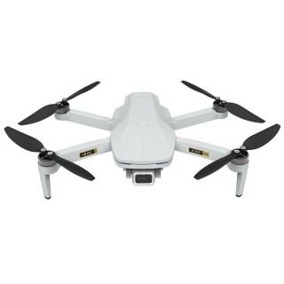 Квадрокоптер Eachine EX5 (GPS, 5G WiFi 4K). Фото.