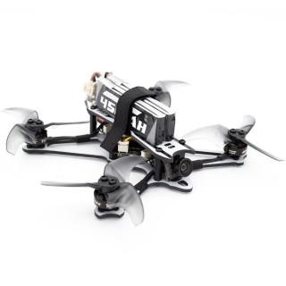 FPV квадрокоптер EMAX Tinyhawk Freestyle (115 мм, BNF). Фото.