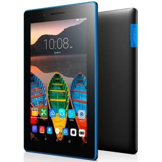 """Lenovo Tab3 8 Plus LTE (8"""", Snapdragon 625, 3GB/16GB, Android 6.0). Фото."""