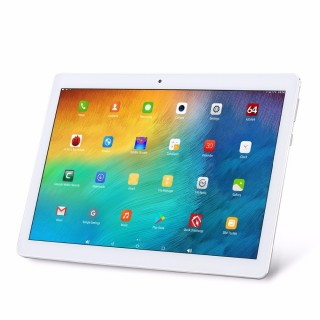 "Teclast 98 4G (10.1"", MT6753, 2GB/32GB, Android 6.0). Фото."