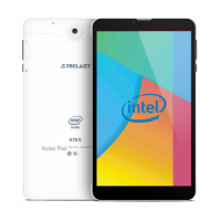 "Teclast X70 R (7.0"", Intel Atom x3-C3230, 1GB/8GB, Android 5.1)"