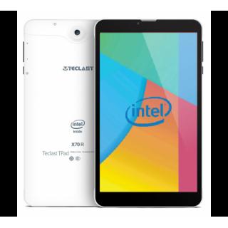 "Teclast X70 R (7.0"", Intel Atom x3-C3230, 1GB/8GB, Android 5.1). Фото."