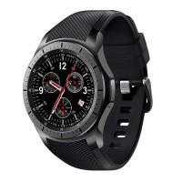 LEMFO LF16 (смарт-часы)
